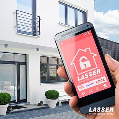 sistema-seguridad-app-movil-empresa-instaladora-madrid-alarma