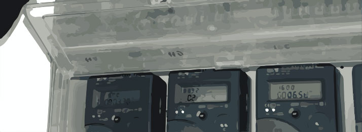 contadores-multa-electricas