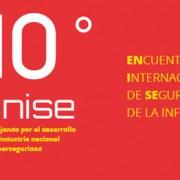 enise-encuentro-internacional-seguridad-informacion-2016
