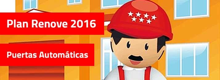 plan-renove-puertas-garaje-madrid-2016-lasser-instalador-2