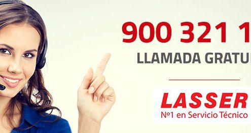 lasser-numero-900-321-111