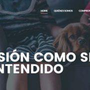 television-abierta-plataforma-tdt-defensa