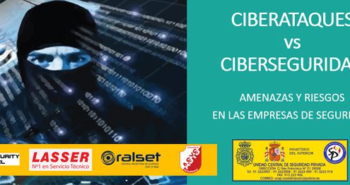 mesa-trabajo-ciberataques-ciberseguridad-lasser