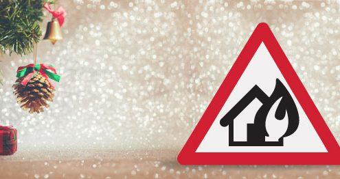 proteccion-contra-incendio-navidades