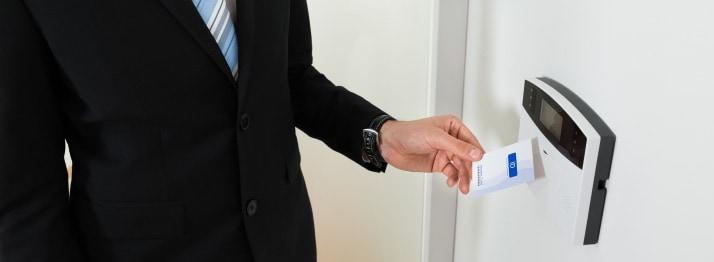 Inspeccion-de-trabajo-acentua-el-control-de-las-horas-extras-en-el-trabajo