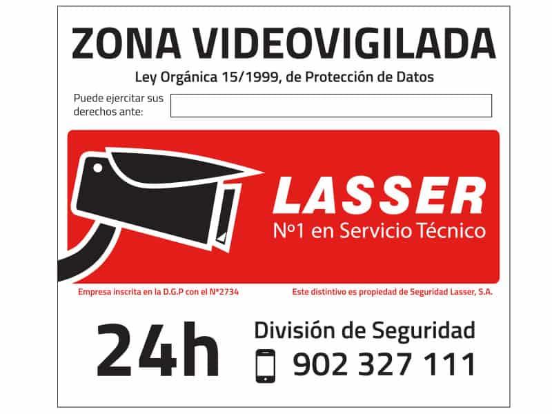 cartel-seguridad-lasser-instalacion-cctv-madrid