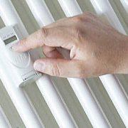 medidores-individuales-calefaccion-central-2017-vecinos