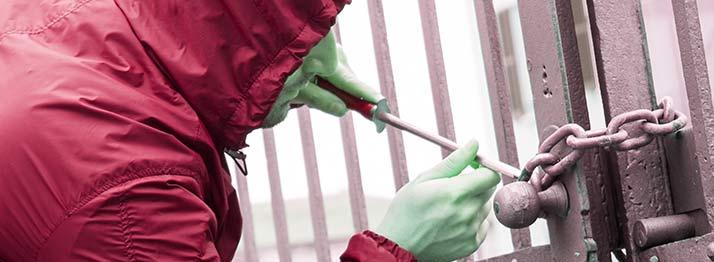 seguridad-invierno-robos-domicilio-sistemas-seguridad-comunidades-hogares-madrid