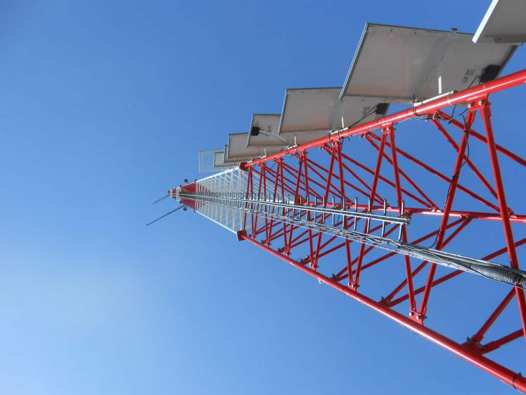 torres-medicion-eolica