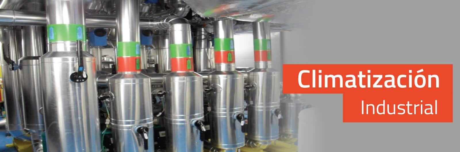 climatizacion-industrial-empresa-instalacion-madrid