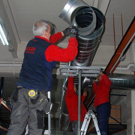empresa-climatizacion-industrial-madrid-11