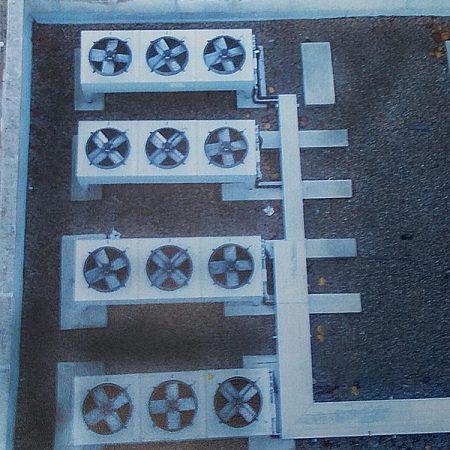 empresa-climatizacion-industrial-madrid-3