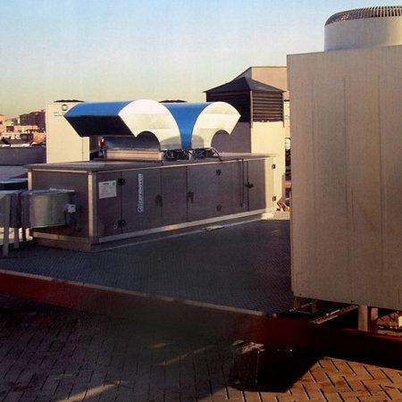 empresa-climatizacion-industrial-madrid-4