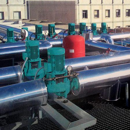 empresa-climatizacion-industrial-madrid-5