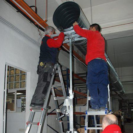 empresa-climatizacion-industrial-madrid-8