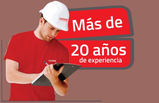experiencia climatizacion-industrial-empresa-instalacion-madrid-frio-industrial