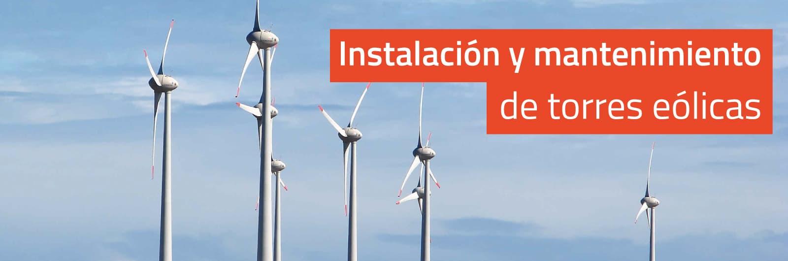 instalacion-y-mantenimieto-eolica
