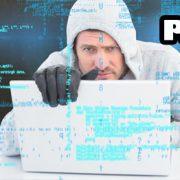 peligros-ciberseguridad-2017-part1