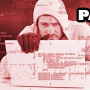 peligros-ciberseguridad-2017-part2