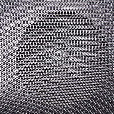 audiodistribuidor-empresa-instalacion