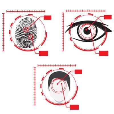 biometricos-tipos-sistemas-control-de-horarios