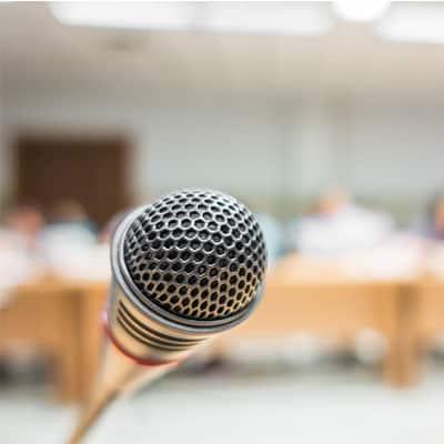 conferencias-empresa-instalacion-audio