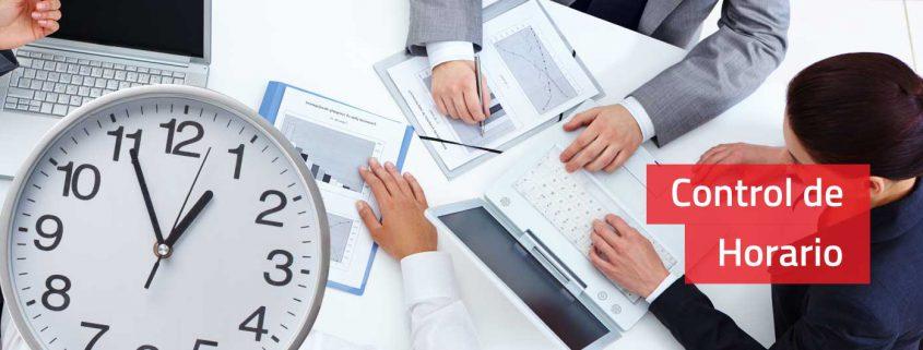 control-de-horarios-empresa-instalacion-madrid