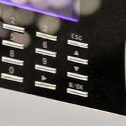 control-horario-madrid-empresa-instalacion