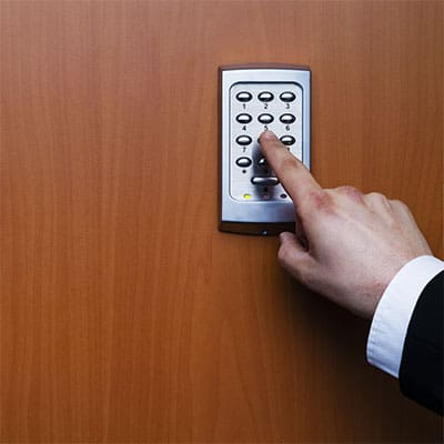 numerico-control-acceso-madrid