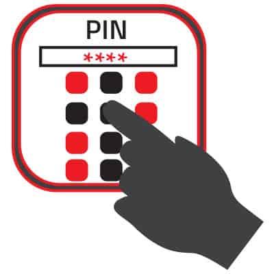pin-control-acceso-madrid