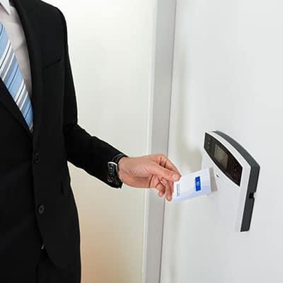 proximidad-control-acceso-madrid