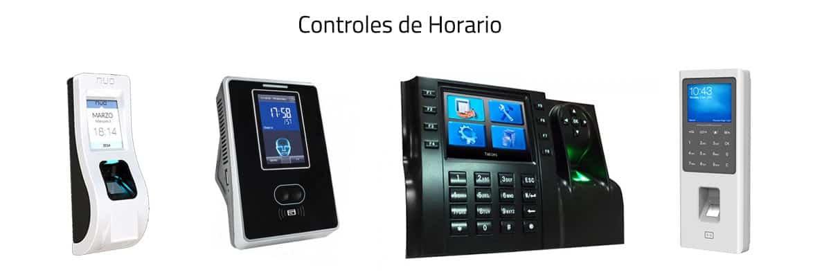 empresa-controles-de-acceso-madrid-instalador