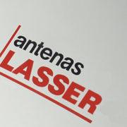 antenista-parabolica-madrid-economico-instalador