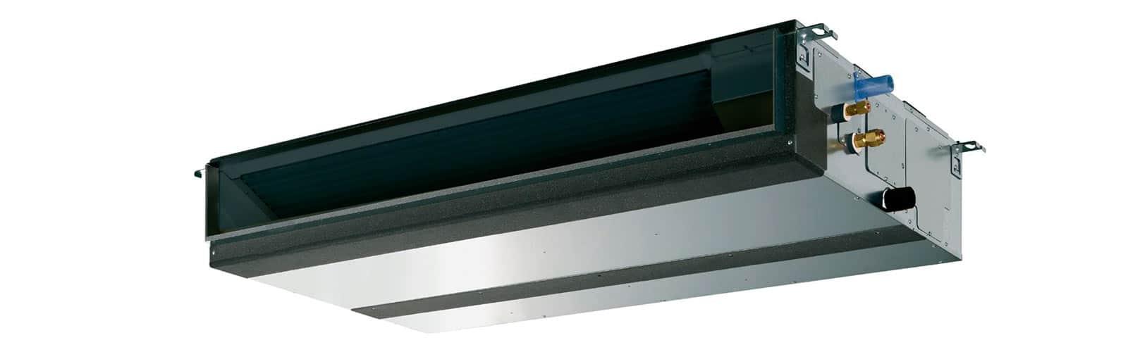 instalador-aire-acondicionado-conductos-madrid