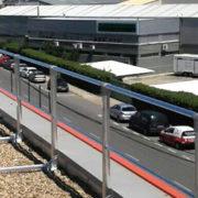 lineas-de-vida-instalacion-empresa-madrid