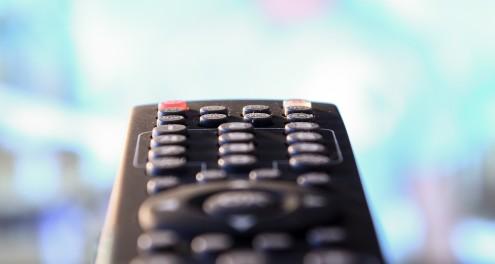 la-gran-mayoria-de-las-televisiones-tendran-que-adaptarse-o-quedaran-inutilizadas-en-unos-años