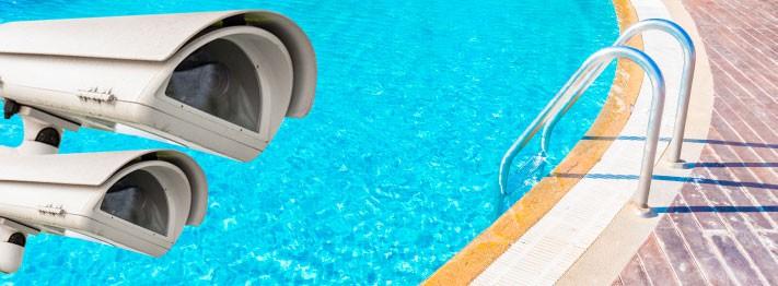 En-la-piscina-de-una-comunidad-de-vecinos-se-pueden-instalar-camaras-de-seguridad