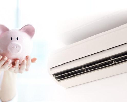 como-ahorrar-en-climatizacion