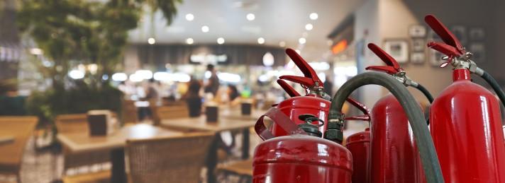 cuantos-extintores-instalar