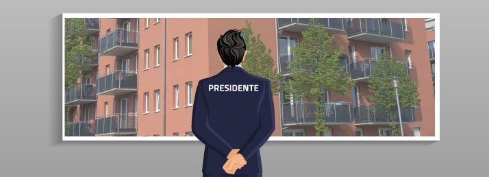 funciones-presidente-comunidad