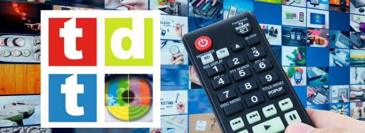 segundo-dividendo-digital-usuarios-de-TDT