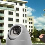 videovigilancia-comunidades-empresa-seguridad-madrid