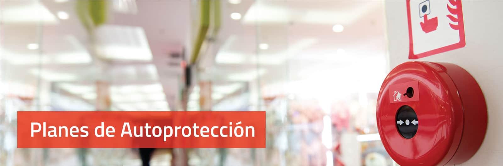plan-de-autoproteccion-empresa-madrid