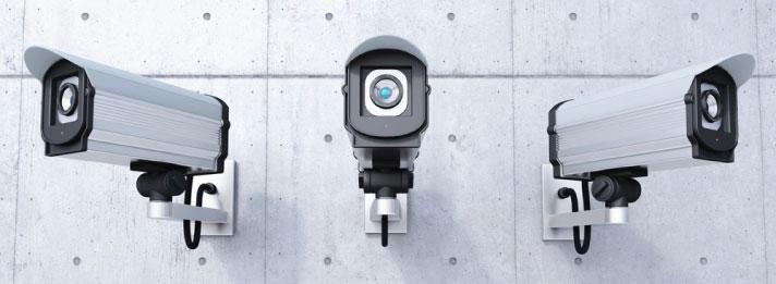 puede-instalarse-videovigilancia-sin-autorizacion-de-la-comunidad-de-vecinos