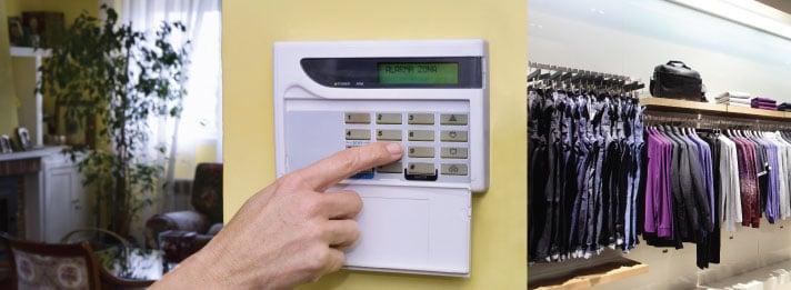 grados-de-seguridad-de-los-sistemas-de-alarmas