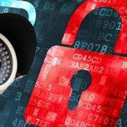 Protege-de-ataques-tu-Sistema-de-Seguridad-CCTV-conectado-a-la-red