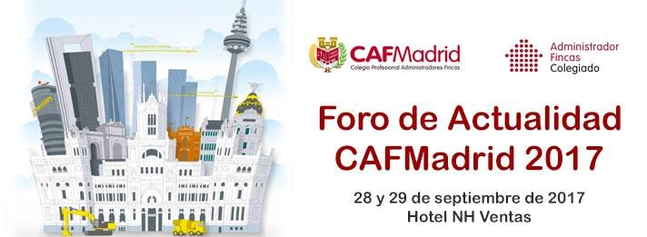 foro-de-actualidad-CAF-madrid-2017-ventas