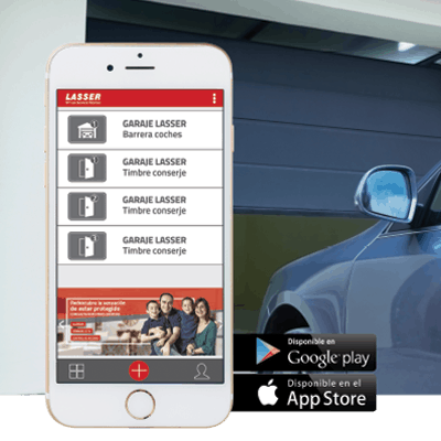movil-portada-puertas-automaticas-app-controla