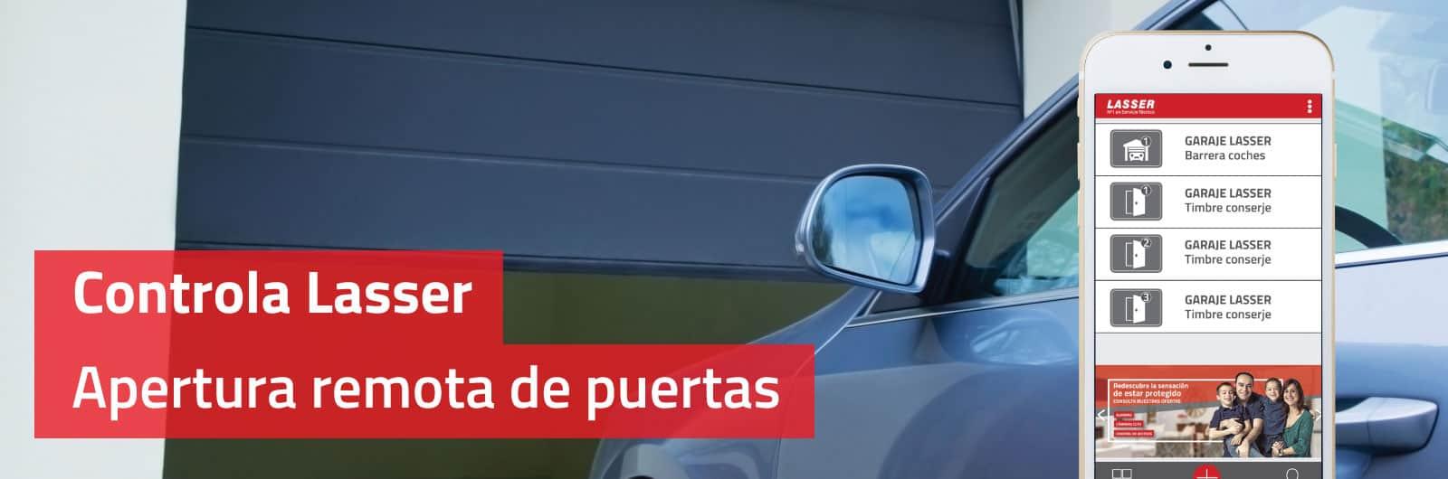 puertas-automaticas-app-controla