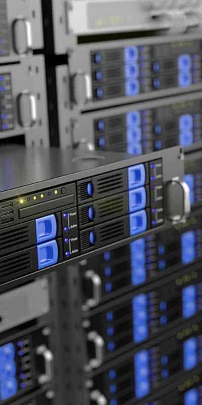 centros-de-datos-cpd-empresa-madrid
